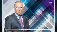 برنامج على مسئوليتى حلقة الاثنين 6-2-2017 مع احمد موسى