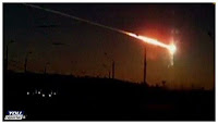 http://sciencythoughts.blogspot.co.uk/2016/02/fireball-seen-over-southern-france-and.html