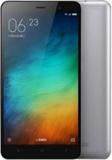 Xiaomi Redmi Note 3 dengan RAM 2 GB