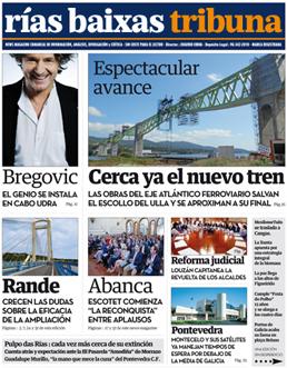 "Premio ""S.PEREIRA BRANDÂO"""
