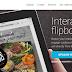 Memuat Berkas Flip Book dalam Blogspot