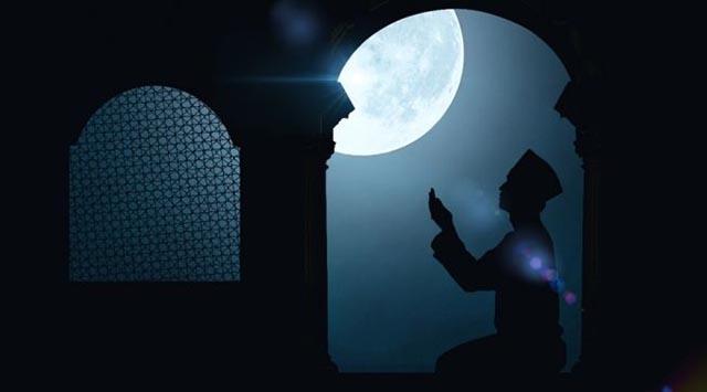 Bacaan Surat Al-Qadr untuk Malam Lailatul Qadar
