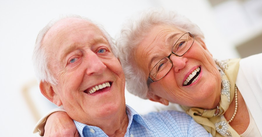 50's Plus Seniors Dating Online Website Completely Free