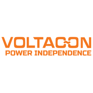Voltacon Solar Coupon Code, VoltaconSolar.com Promo Code