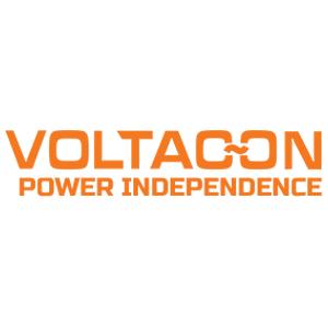 Voltacon Solar