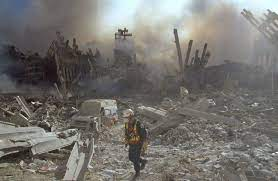 911 terrorism false flag truth conspiracy finance deep state