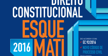 Direito Constitucional Esquematizado 2014 Epub