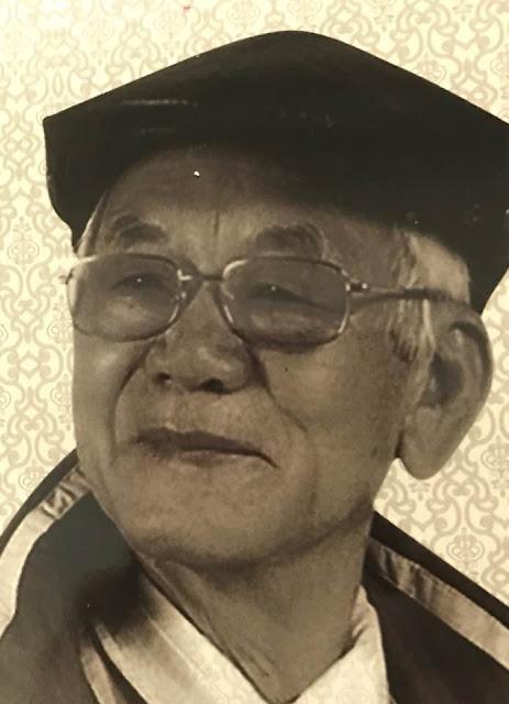 Trương Minh Phương