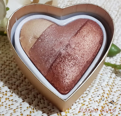 I-heart-blushing-makeup-hearts-bronzer-hot-summer-of-love