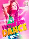 Ultimate Dance 2018 Vol.2