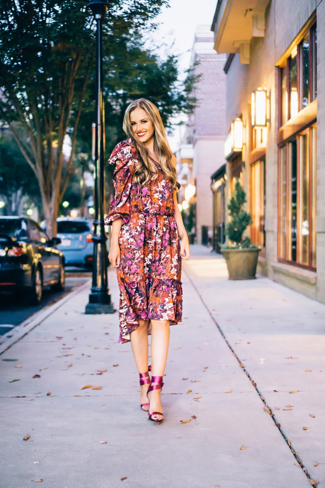The-Perfect-Fall-Floral-Dress-Red-Dress-Boutique