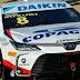 [News]Copagaz mantém presença na Stock Car em 2020, atenta aos protocolos de segurança que também adota em suas operações