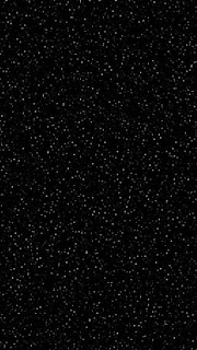 Simple-Starry-Sky-Field-iphone-8-wallpaper-ilikewallpaper_com-320x569 Get ready for the winter solstice with these wallpapers Cydia