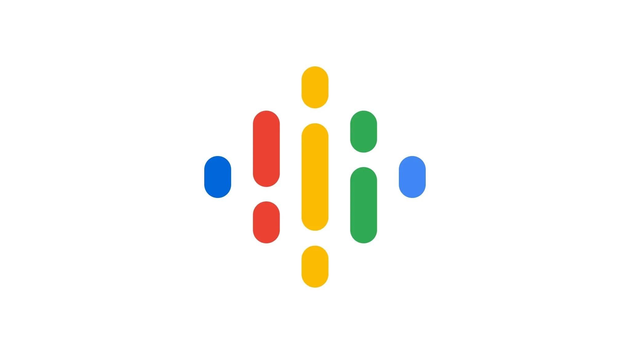 Aplikasi Podcast Pertama Yang Tembus 100 Juta Download Ya Google Podcast