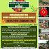 Salvador: Inauguração da horta comunitária do Imbuí acontece neste sábado (05)