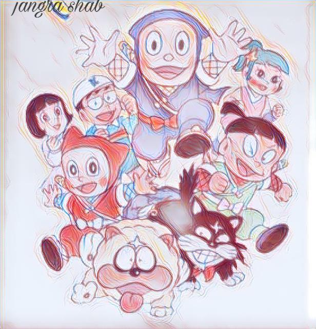 Ninja Hattori in hindi,video,movies,cartoon game,free dowlnoad,worldart4u