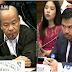 Arthur Lascañas admits Duterte gave him P1M for Jun Pala murder!