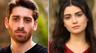 Icimizden Biri - Ozge Yagiz's new Turkish Series | Cast, Story Plot and Release Date | One of Us