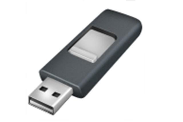 تنزيل برنامج نسخ وحرق الويندوز على الفلاشة Rufus لعمل فورمات للكمبيوتر مجانا