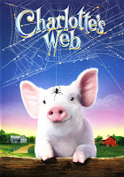 Charlotte's Web 2006 Dual Audio Hindi 720p BluRay