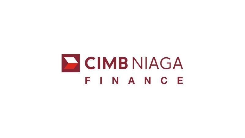 Lowongan Kerja CIMB Niaga Finance