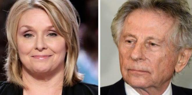 Pengadilan di Los Angeles Tolak Permohonan Korban Kekerasan Seksual Roman Polanski