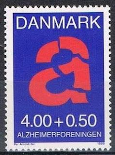 Danmark Alzheimer Union