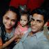 Niña de tres años muere atropellada por conductor ebrio en Managua.
