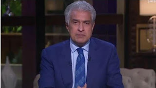 بالفيديو :شاهد المُشادة بين وائل الإبراشي ووزير النقل المصري على الهواء مباشرة
