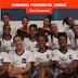 Joguinhos: Handebol feminino de Jundiaí goleia na estreia