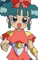 Shinobibe Himiko