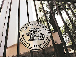 RBI announced to Setup Committee for Urban Co-Operative Banks