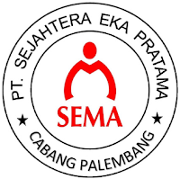LOKER PEKERJA KEBUN SAWIT PT. SEJAHTERA EKA PRATAMA PALEMBANG SEPTEMBER 2019