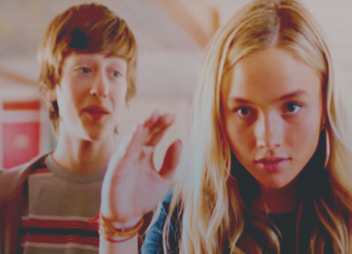 the gifted, fox, episodio piloto, episode, first episode