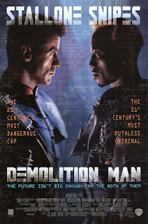 http://fuckingcinephiles.blogspot.com/2017/10/1-cinephile-1-film-culte-demolition-man.html