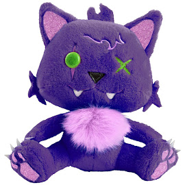 MH Just Play Crescent Plush