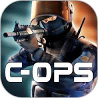 Link Critical Ops 0.4.1 For Android Clubbit