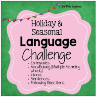 https://www.teacherspayteachers.com/Product/Language-Challenge-2436063/