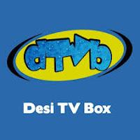 DesiTVBox