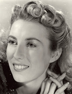 Picture of Vera Lynn