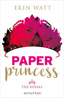 http://bookheartblog.blogspot.it/2017/08/paperprincess-di-erin-watt-buongiornoa.html