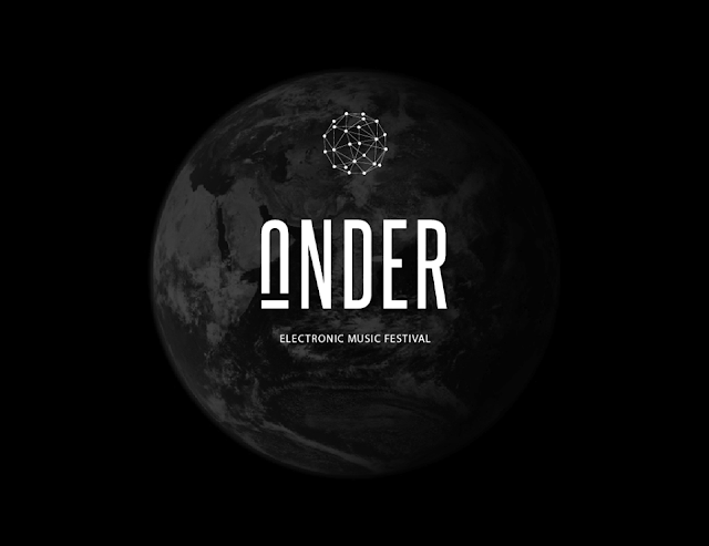 under festival, under festivāls,  under riga, capital r, 2019