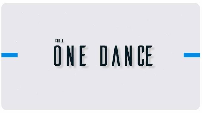 One Dance (slowed) Ringtone