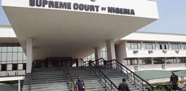 Supreme Court verdict: Bauchi calm, devoid of anticipated celebrations