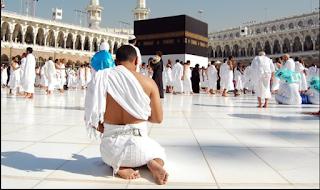 islamhaji