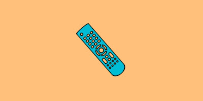 Kode Remot TV Polytron LCD & Tabung Beserta Panduan Setting LENGKAP