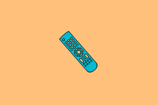Kode Remot TV Polytron LCD Tabung Beserta Panduan Setting LENGKAP