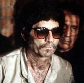 Conceden libertad condicional a Ernesto Fonseca Carrillo 'Don Neto'