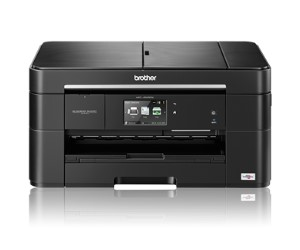 brother-mfc-j5625dw-driver-printer