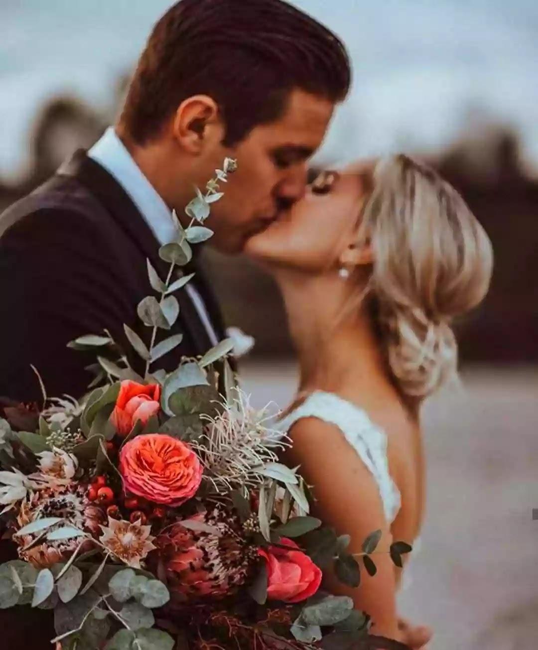 10+ Best Couple Photos | Couple Photo Ideas